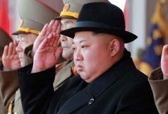 راز خودروهای لیموزین رهبر کره شمالی فاش شد
