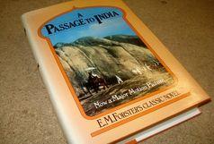 «گذری بر هند»، یکی از هوشمندانهترین رمانهای کنایهآمیز درباره سلطه انگلیس بر هند