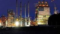 شمار دکلهای نفت و گاز آمریکا برای سومین هفته پیاپی افزایش یافت