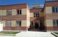 پرداخت ۱۸هزار فقره تسهیلات بازسازی مسکن در چهارمحال و بختیاری