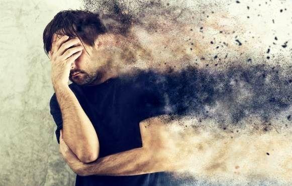 حذف استرس از غذا خوردن و 7 نکته اساسی برای دوران قرنطینه کرونایی!