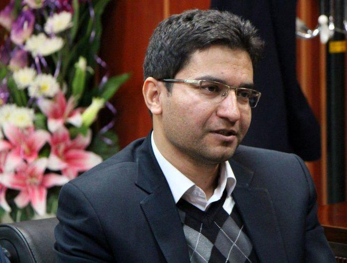 ارائه برنامه 150 موسسه فرهنگی خراسان شمالی برای برگزاری مراسمات دهه کرامت