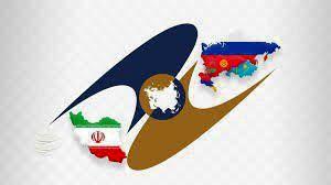 اعلام رسمی اجرایی شدن موافقتنامه موقت اورآسیا با ایران