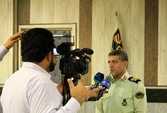 واردکنندگان 200 تن گوشت فاسد در هرمزگان دستگیر شدند