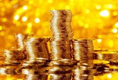 قیمت سکه و طلا امروز 24 تیر 1399