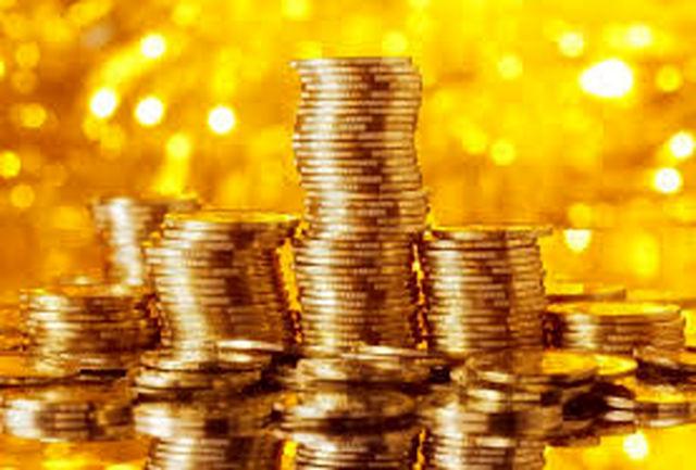قیمت سکه و طلا امروز 2 شهریور 1399  / افزایش قیمت طلا و سکه در بازار