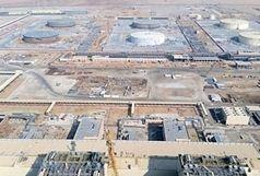 چرا نیروگاه هدف قرار داده شده «الشقیق» برای ریاض اهمیت فوقالعادهای دارد؟