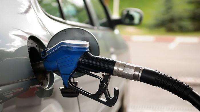 کاهش بیش از ۵۰ درصد مصرف سوخت در استان قزوین