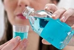 آیا دهان شویه می تواند باعث غیر فعال شدن کرونا شود؟