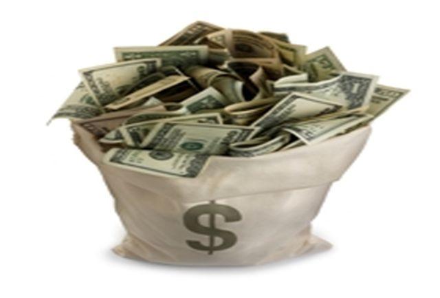 برای پولدار شدن، باید تا 70 سالگی صبر کنید!