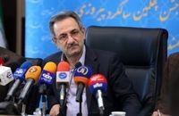 حمل و نقل عمومی در تهران تعطیل میشود؟