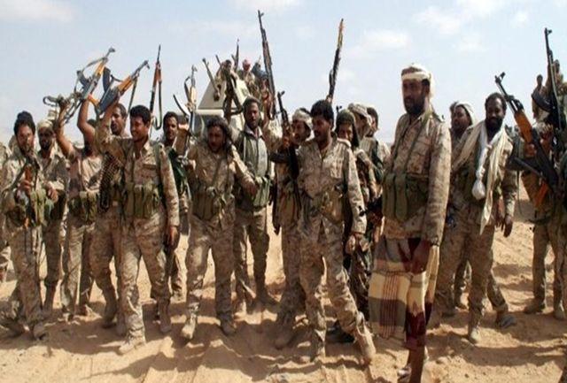نیویورک تایمز: امارات به این نتیجه رسیده که پیروزی در یمن ممکن نیست