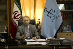 دستگیری متهمان قتل ۴ زن در کرمانشاه
