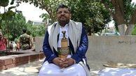واکنش انصارالله به استقبال لفظی بنسلمان از پیشنهاد یمن