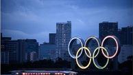 افزایش مبتلایان به کرونا با برگزاری بازیهای 2020 توکیو