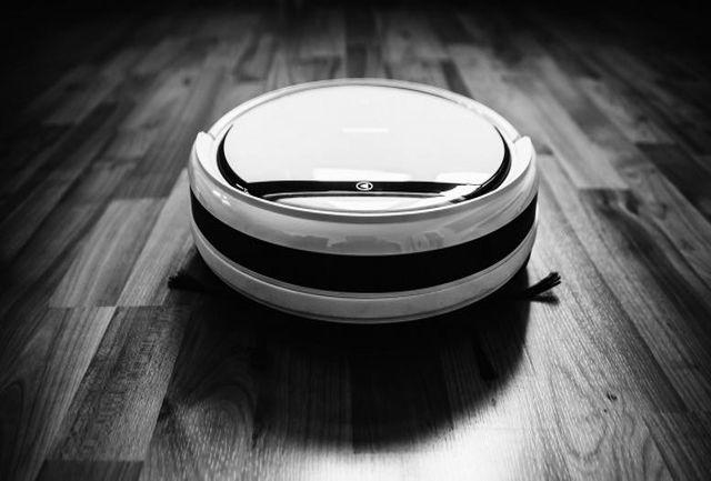 شنود جاروبرقیهای رباتیک / مراقب جاسوسی ابزار منزلتان باشید