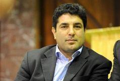 اعتماد به جوانان همیشه مثبت بوده است/ ورزشکاران ایران در آرژانتین فراتر از انتظار ظاهر شدند