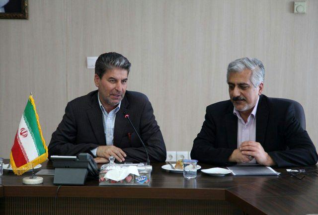 نمایشگاه توانمندیهای اقتصادی آذربایجانغربی در ژاپن برگزار می شود