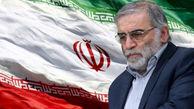 ترور ناجوانمردانه دانشمند هستهای ایران، نشانه وحشت دشمن از دستیابی ما به علوم پیشرفته است