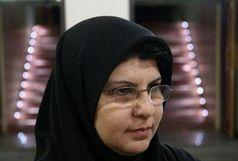 درمان سل در ایران رایگان است