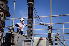 راهکار های دولت برای جلوگیری از قطعی برق درطوفان گرد و غبار