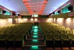 سینماها دهه اول محرم تعطیل هستند/ مشکلی برای اکران فیلم خارجی