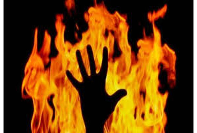 خودکشی وحشتناک دختر 17 ساله در کهگیلویه و بویر احمد!