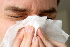 مقابله با آنفلوانزا تنها در یک روز