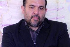 نقد و مطالبهگری نباید منجر به نفی دولت شود