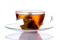 به این دلیل مهم هرگز چای کیسهای ننوشید