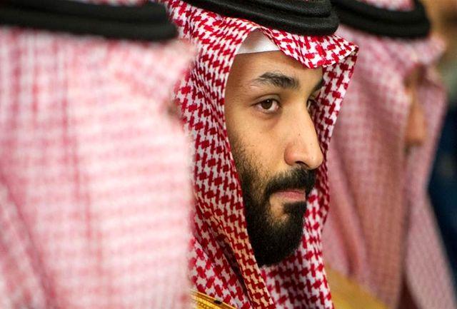 رژیم آل سعود و حمایت از تروریسم و افراطیگری