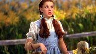 «جادوگر شهر اُز» از به یادماندنیترین فیلمهای کودک تاریخ سینما