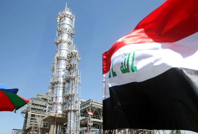 عراق به توافق کاهش تولید اوپک پلاس پایبند است