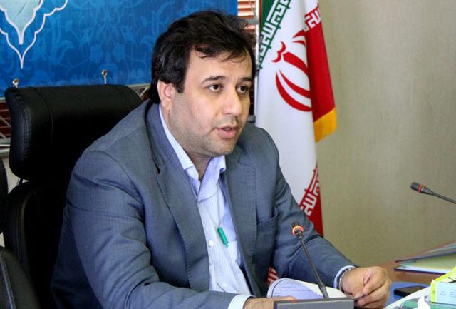 بازگردانی ۵۰ میلیارد تومان از حق آلایندگی محیط زیست به خوزستان