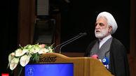 درخواست حجت الاسلام محسنی اژهای برای اجماع ملی در حذف گلوگاههای فساد/  یکی از این بسترهای مهم فساد زا «زمین» است