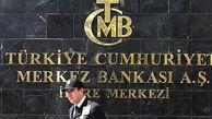 افت جدید لیر اعتبار بانک مرکزی ترکیه را به چالش کشید