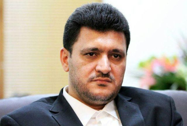 سلطانیفر وزیر موفقی است/ حمایت از وزیر ورزشوجوانان را وظیفه خود میدانم
