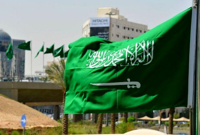 ایندیپندنت: شاهزاده سعودی جنبشی برای تغییر نظام عربستان ایجاد کرده است
