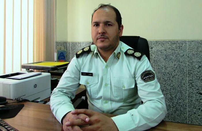 تسهیلات تردد مشمولان غایب و غیر غایب مقیم خارج از کشور