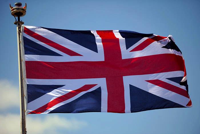 سومین نشست اضطراری در لندن پس از توقیف نفتکش انگلیسی
