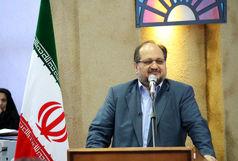 برنامههای سه ساله دولت برای نوسازی صنعت قطعه سازی ایران/ رشد ۱۷ درصدی تولید خودرو در کشور