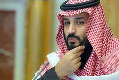 محمد بن سلمان در دادگاه های آمریکا تحت تعقیب است!