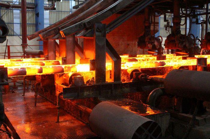 ثبت نام ۳۴ واحد صنعتی آذربایجان غربی در سامانه تاپ