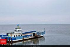 رهاسازی ۱۰میلیون متر مکعب آب سدها به سمت دریاچه ارومیه
