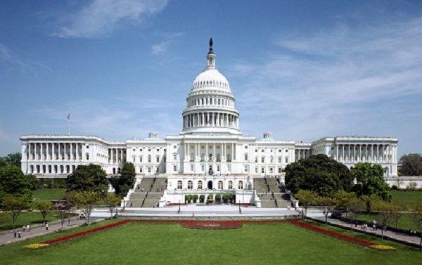 دولت آمریکا در استیضاح آمریکا مشارکت نخواهد کرد