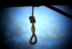 رهایی ۱۴ محکوم از چوبه دار در کرمان
