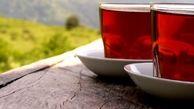 هرگز این دو خوراکی را با چای نخورید!