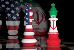 آمریکا تحریمهای جدیدی علیه ایران اعمال کرد/ زنگنه تحریم شد