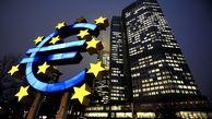 تورم منطقه یورو به بالاترین سطح در ۱۳ سال گذشته رسید