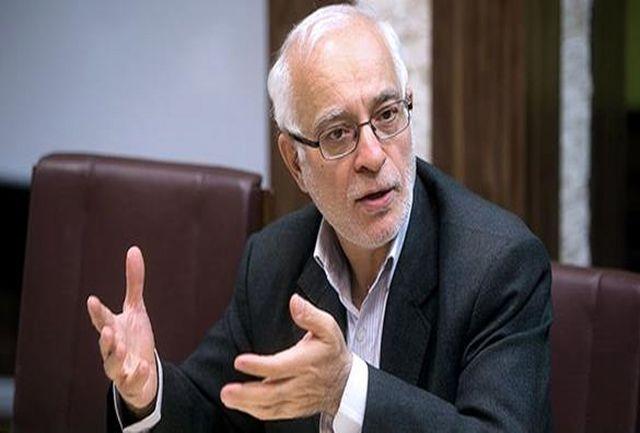 احتمال توافق در بُعد فنی میان ایران و آمریکا وجود دارد/ پیشرفت در توافق صورت گرفته است